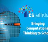 CSpathshala: ACM India Education Initiative: 2016 Report