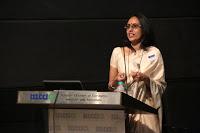 manisha-girolkar-dr-kalmadi-shamarao-high-school