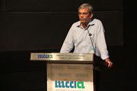 R Venkatesh, Tata Consultancy Services