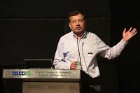 Vipul Shah, Tata Consultancy Services