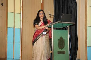 dr-neelima-gupta-delhi-university