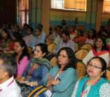 CSpathshala Teachers Feedback Workshop – Sept 24th, 2016
