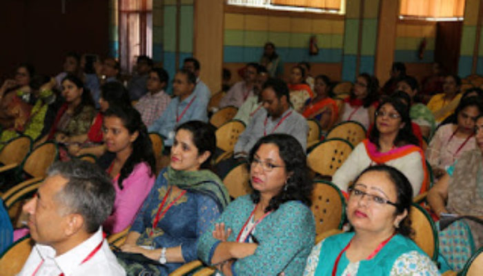CSpathshala Teachers Feedback Workshop – Sept 24th, 2016
