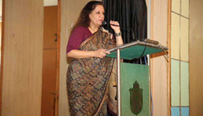 CSpathshala Workshop on Bringing Computational Thinking to Schools in Delhi on 20th June 2016