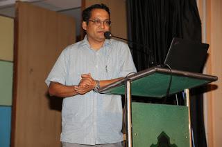 prof-dhananjay-gadre-nsit