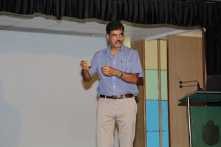 prof-pankaj-jalote-director-iiit-delhi