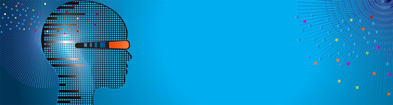 Banner_blue.cdr