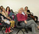 Report: CSpathshala workshop on Bringing Computational Thinking to Schools – Pune