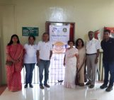CSpathshala and Rotary Club of Pimpri: Partnership to Bring Computational Thinking to schools