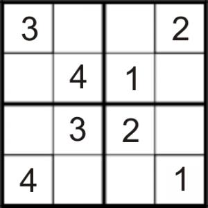 04-LCR-01