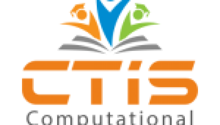 CTiS2019 1st Conference on Computational Thinking in Schools : A report