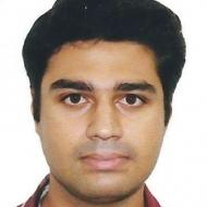 Snehasis Banerjee