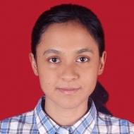 Jamila Ghadyali