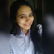 Sharan Garcha
